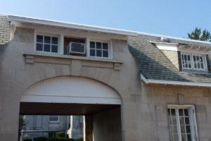 exterior painting ohio