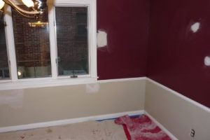 home painting cincinnati